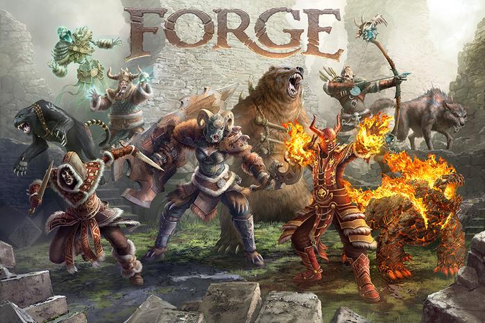 Forge War/5155703_ (700x466, 365Kb)