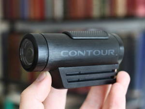 видеокамера (300x225, 61Kb)