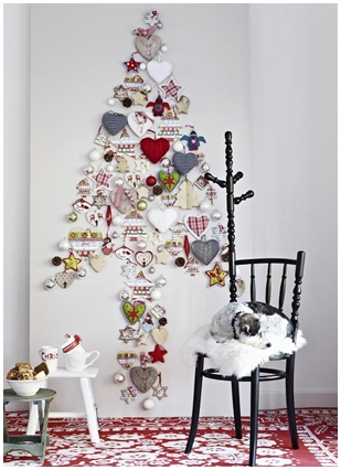 christmas-tree_bydroomhome_viaAndreaGuimBlog (309x426, 107Kb)