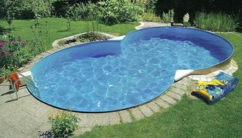 бассейн (350x200, 112Kb)