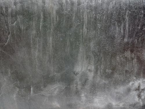texture115v2 (500x375, 189Kb)