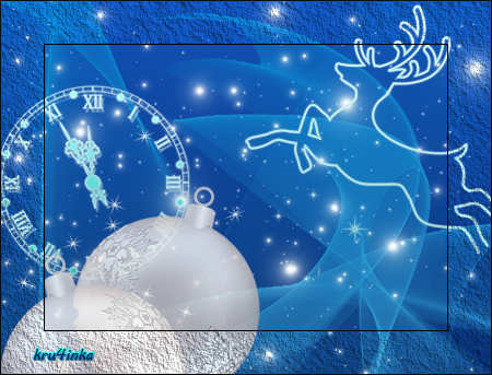 Новогодняя-ночь (450x343, 295Kb)
