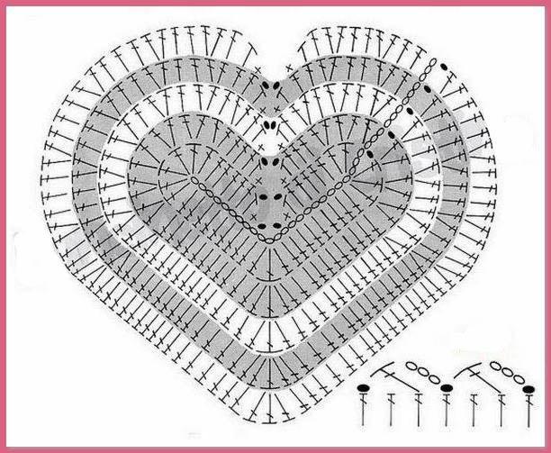 сердечко1 (612x503, 87Kb)