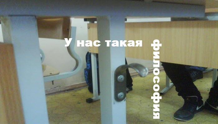photo_221 (700x400, 46Kb)