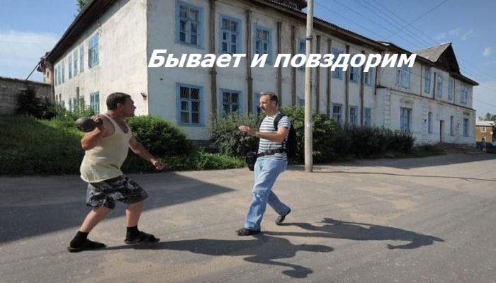photo_224 (700x400, 64Kb)