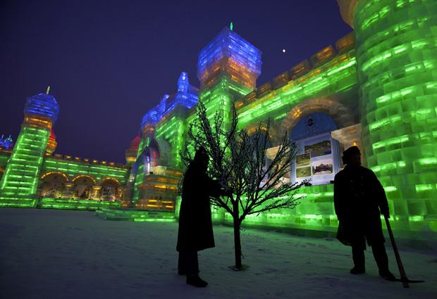 harbin_festival_2012_12 (620x425, 263Kb)