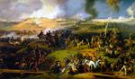 Превью БОРОДИНО Battle_of_Borodino (700x411, 315Kb)