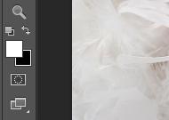 Корректирующие слои в Photoshop CS6 Фотографии