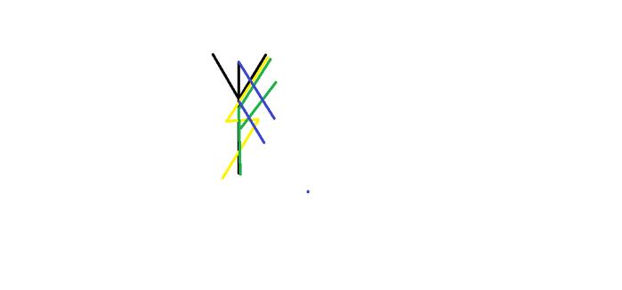 1356262956_NCRmD (699x326, 11Kb)