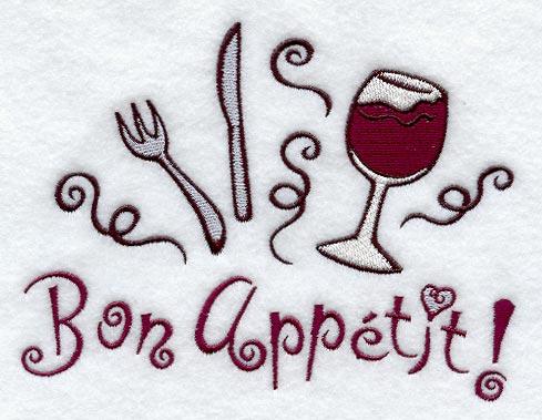 bon-appetit (489x379, 98Kb)
