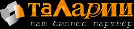 4208855_logo_1_ (274x60, 20Kb)