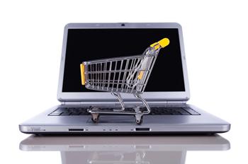 интернет-магазин (350x232, 50Kb)