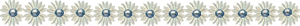 0_7eb11_35cf9894_M (300x26, 22Kb)