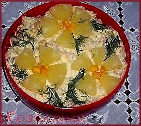 35996409_salat_s_ananasom (277x246, 78Kb)