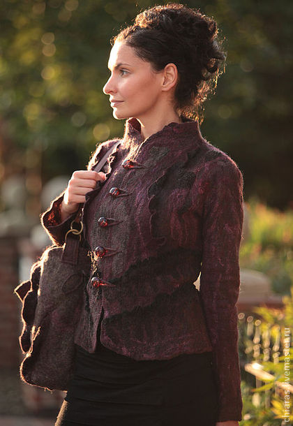 6d14813733-odezhda-black-cherry-jacket-n2902 (420x610, 51Kb)