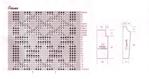 ������ 15-1 (700x371, 321Kb)