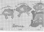 Превью Compte-mouton 3 (700x512, 309Kb)