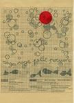 Превью Nage nage petit poisson 2 (506x700, 348Kb)