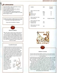 Превью Cocotte et Picotis 4 (543x700, 220Kb)