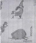 Превью oufs 8 (581x700, 397Kb)