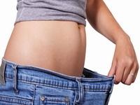 Резко худеть — вредно для здоровья (200x150, 14Kb)