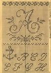 Превью ABC rebus 2 (483x700, 374Kb)