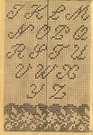 Превью ABC rebus 3 (482x700, 378Kb)