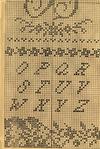 Превью ABC rebus 5 (469x700, 376Kb)