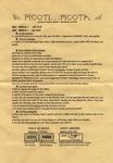 Превью ABC rebus 9 (486x700, 328Kb)