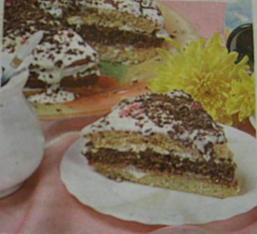 Торт Черный принц (368x336, 112Kb)