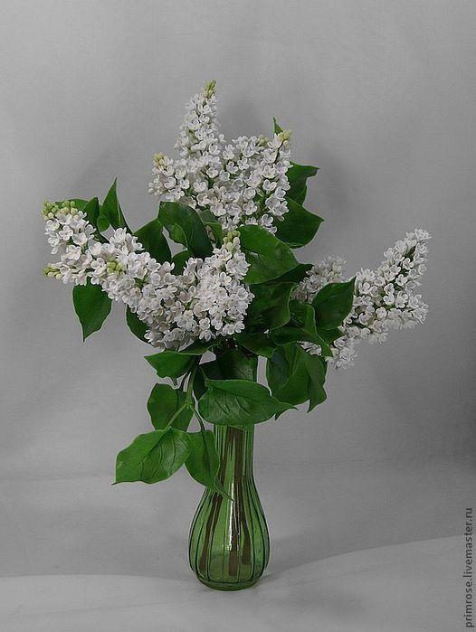 9a93192559-tsvety-floristika-znayu-chto-tsvetet-siren-k-n0124 (526x700, 51Kb)