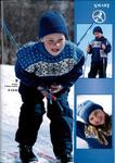 Превью Til fjells  0411  (7) (495x700, 273Kb)
