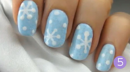 snowflake_howto_6 (450x250, 30Kb)