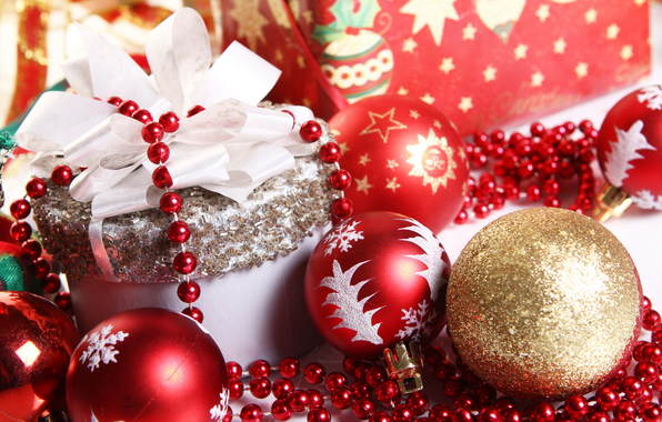 Картинки на новый год змеи и рождество