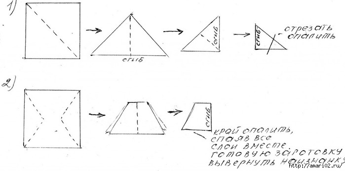 zmeya-iz-atlasnyih-lent-svoimi-rukami3-1024x508 (700x347, 77Kb)