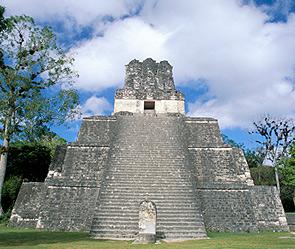 Пирамида майя (295x249, 45Kb)