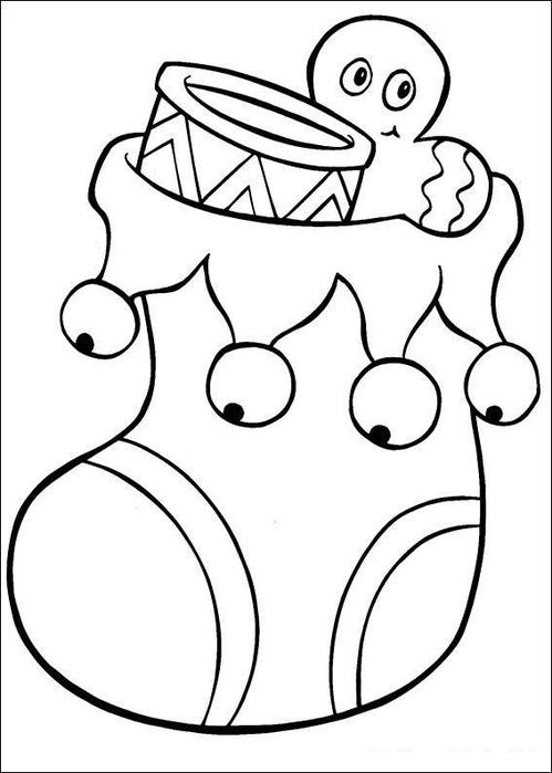 Christmas_coloring_pages_for_babies_12 (499x700, 40Kb)