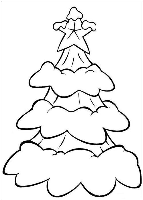 Christmas_coloring_pages_for_babies_19 (499x700, 33Kb)
