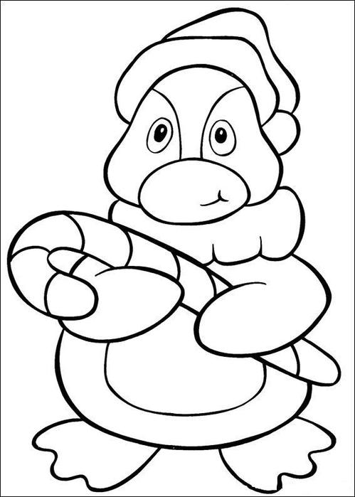 Christmas_coloring_pages_for_babies_21 (499x700, 39Kb)