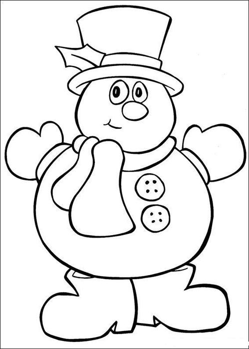 Christmas_coloring_pages_for_babies_23 (499x700, 36Kb)