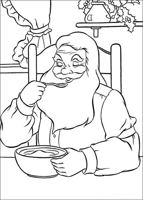 Christmas_coloring_pages_for_babies_35 (499x700, 52Kb)