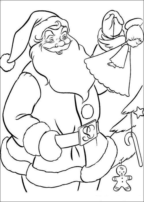 Christmas_coloring_pages_for_babies_38 (499x700, 53Kb)