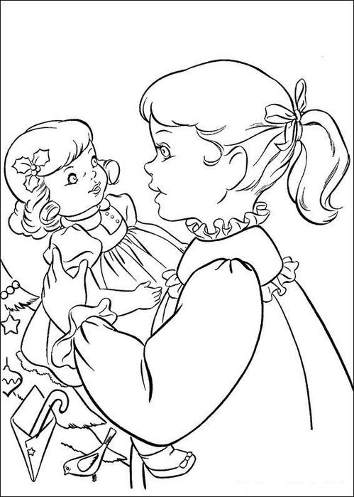 Christmas_coloring_pages_for_babies_55 (499x700, 55Kb)