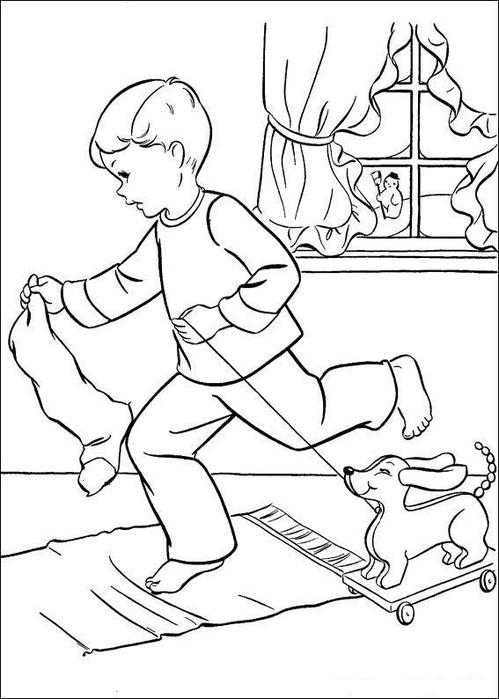 Christmas_coloring_pages_for_babies_59 (499x700, 55Kb)