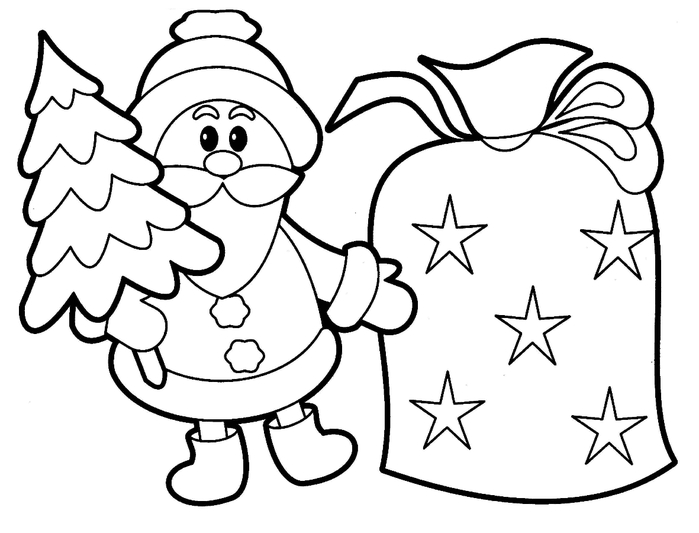 Christmas_coloring_pages_for_babies_62 (700x533, 121Kb)