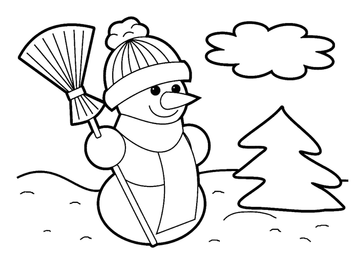 Christmas_coloring_pages_for_babies_63 (700x533, 97Kb)