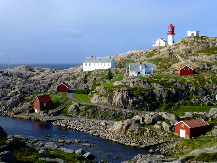 Смотреть секс в норвегии 11 фотография