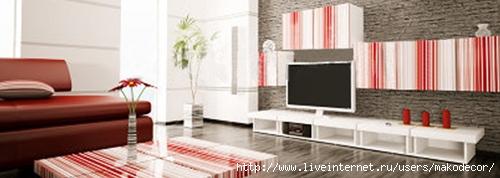 фотопечать на мебельном фасаде (500x178, 74Kb)