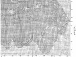 Превью 1043682817125 (700x526, 428Kb)