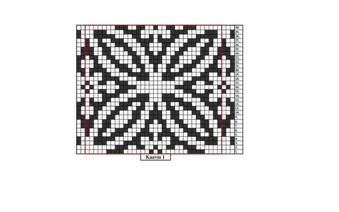 Схема 1 (700x437, 60Kb)
